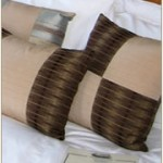 cushions,pillows,hotel,commercial,soft,furnishings