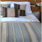 cushions,bed,throw,fire,retardant,commercial,hotel,soft,furnishings.