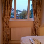 alterations-made-to-measure-curtains-silk-fabric-recess-pole