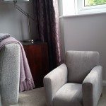 Made-to-measure-Upholstery-curtains--with-matching-homware-lighting-lamp-table-rug